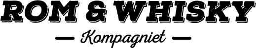 Rom & Whisky Kompagniet